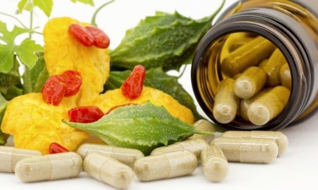 Yang Wajib Anda Lakukan bila Pengobatan Herbal Tampaknya Tidak Efektif