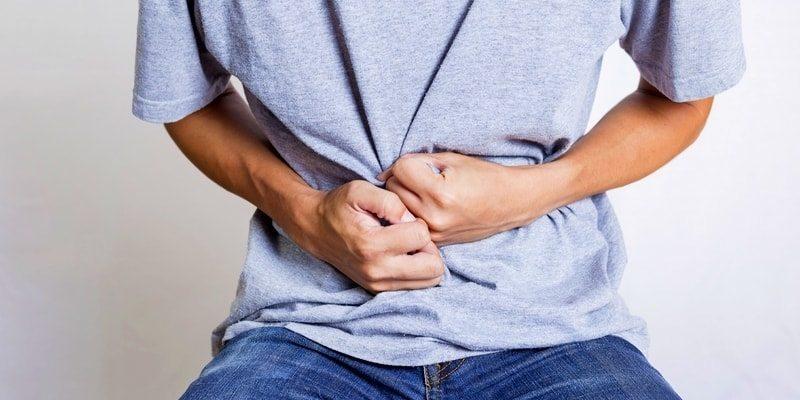 Penyakit Maag: Penyebab, Gejala, dan Cara Mengobati Maag