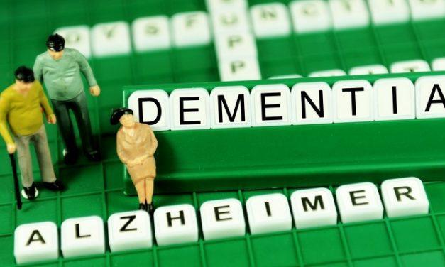 Pahami Gejala Awal Demensia yang Tidak Anda Sadari!