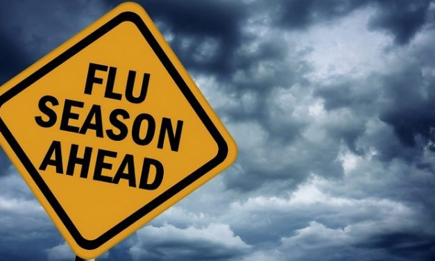8 Cara Mencegah Flu Musim Hujan yang Paling Gampang