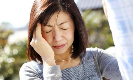 Kenapa Anda Sakit Kepala Setelah Beraktivitas Dibawah Sinar Matahari?