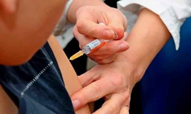 Perlukah Anak Anda Mendapatkan Vaksin Serviks?