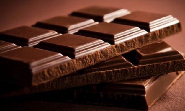 Alergi Cokelat: Gejala, Penyebab dan Pengobatannya