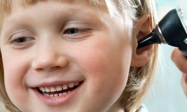 Otitis Media: Info Seputar Infeksi Telinga