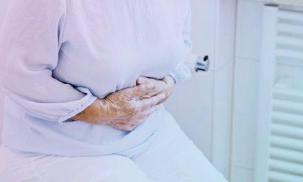 Kenali Gejala Kanker Vulva dan Pilihan Pengobatan Herbal Terbaiknya