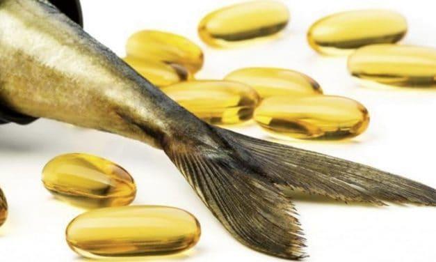 Benarkah Suplemen Minyak Ikan Menyebabkan Kanker?