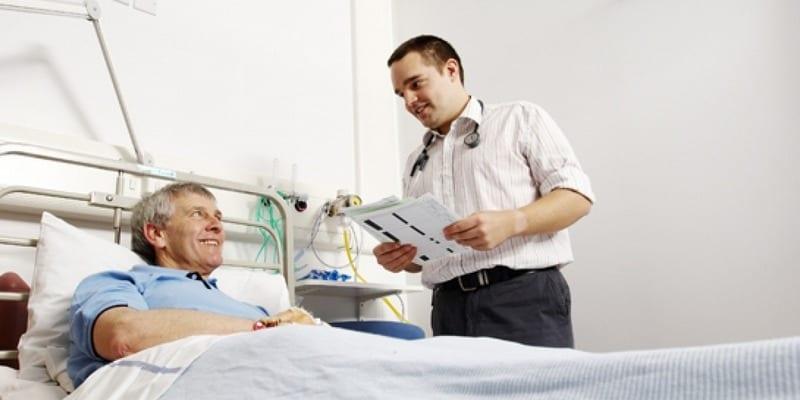 Hyperthermia: Solusi Terapi Kanker Baru dengan Risiko Minimalis