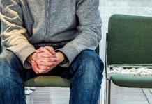 ciri-ciri kanker prostat