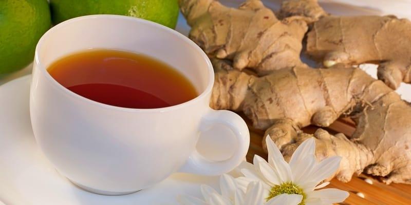 8 Pengobatan Tradisional Terbaik Untuk Atasi Asma