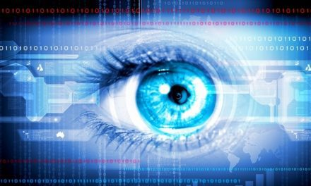 Apa 7 Ciri-Ciri Kanker Mata yang Paling Mudah Dikenali