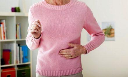 Apa 7 Ciri-Ciri Kanker Lambung yang Paling Mudah Dikenali
