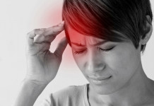 ciri-ciri kanker otak yang mudah dikenali