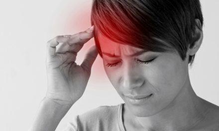 7 Ciri-Ciri Kanker Otak yang Paling Mudah Dikenali