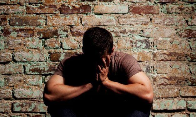 Kenali 3 Faktor yang Dapat Memicu Gangguan Mental!
