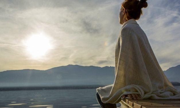 Tingkatkan Kesehatan Emosional Anda Agar Hidup Lebih Nikmat
