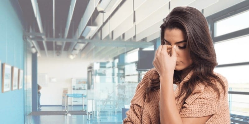 Penyakit Sinusitis: Penyebab, Gejala, dan Cara Mengobatinya