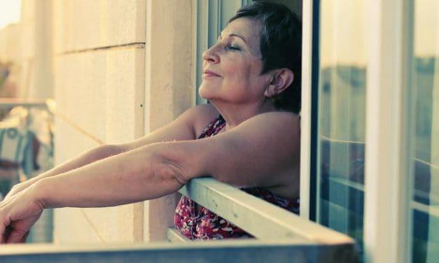 10 Cara Alami Untuk Mengurangi Keluhan Menopause: Bagian 2