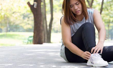 14 Makanan Untuk Mempercepat Penyembuhan Cedera Akibat Olahraga: Bagian 2