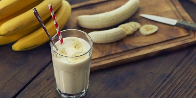 9 Menu Sarapan Sehat Terbaik untuk Mengawali Hari yang Sempurna