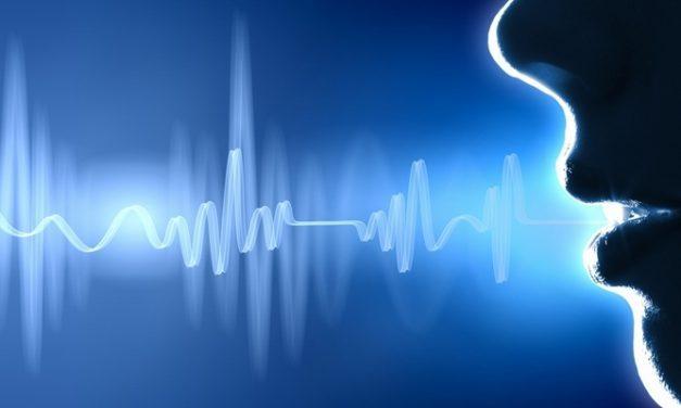 Cara Menjaga Suara Tetap Terdengar Jernih dan Bagus