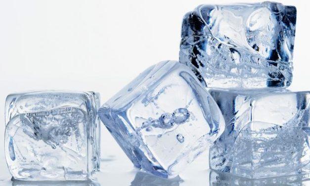 6 Manfaat Terbaik Terapi Es Batu pada Wajah