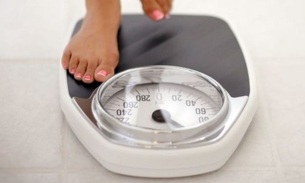Mungkin Diet Anda Gagal Karena 7 Alasan Ini