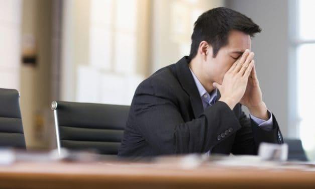 Pahami Pengertian Stres Agar Bisa Mengatasinya