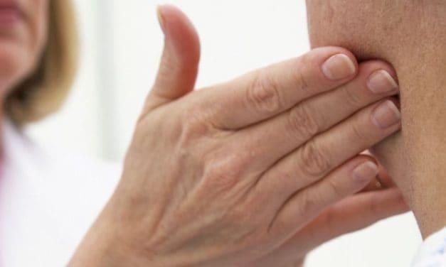 Kenali Penyebab Pembengkakan Kelenjar Getah Bening dan Cara Mengatasinya