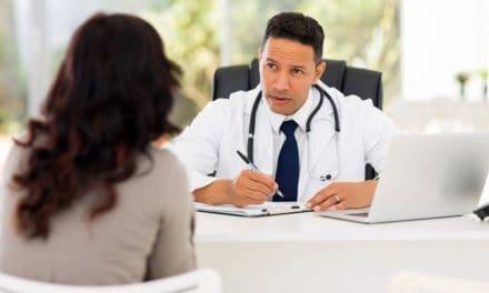 Tes Kesehatan yang Wajib Dilakukan oleh Wanita—Bagian 2