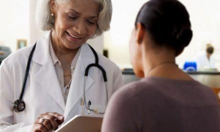 Tes Kesehatan yang Wajib Dilakukan oleh Wanita—Bagian 1