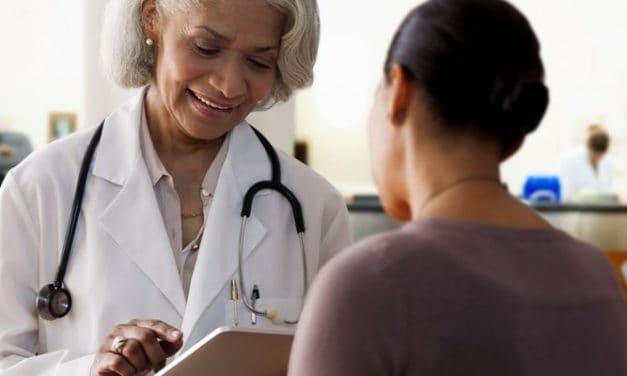 Tes Kesehatan yang Wajib Dilakukan oleh Wanita: Bagian 1