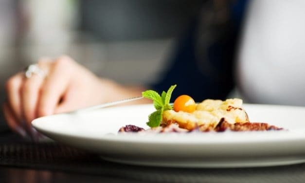 Diet Tanpa Rasa Lapar? Coba 8 Tips Untuk Mengurangi Porsi Makan Ini