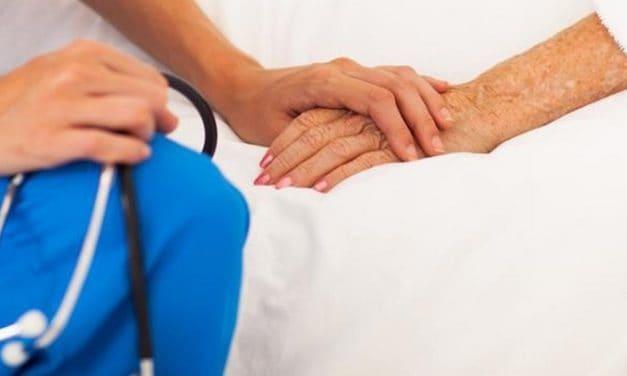 Apa Itu Terapi Kanker Cellect Budwig Protocol?
