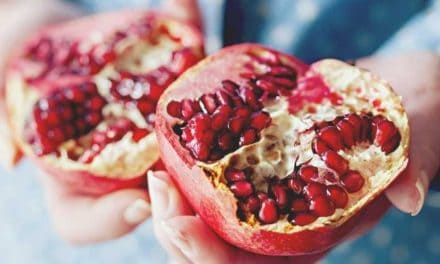 10 Jenis Makanan untuk Membersihkan Penyumbatan Pembuluh Darah