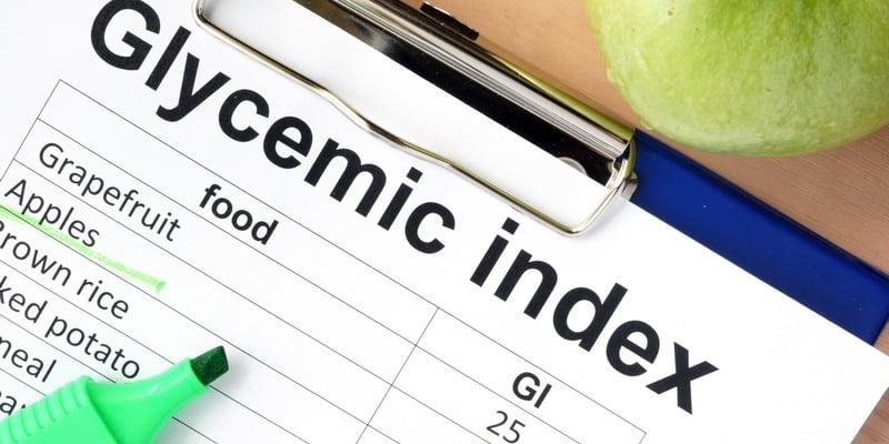 Indeks Glikemik Untuk Mengatur Pola Makan Pasien Diabetes