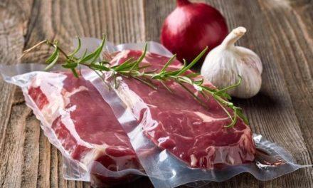 Ini Dia Cara Paling Sehat Memasak Daging (3)