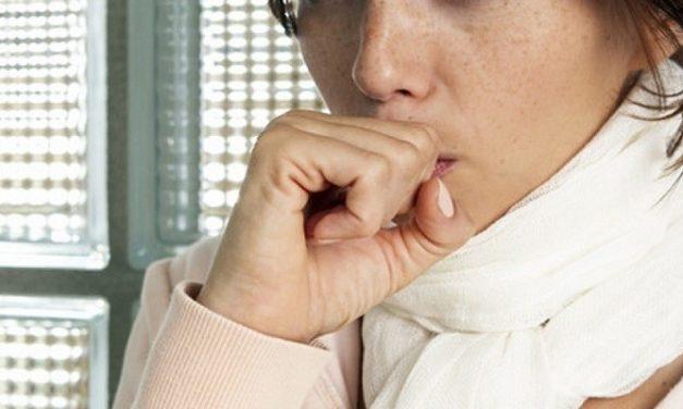 Batuk Anda Tak Kunjung Sembuh? Mungkin Karena 7 Alasan Ini