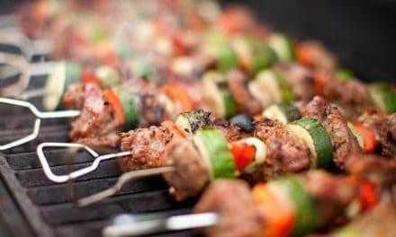 Ini Dia Cara Paling Sehat Memasak Daging (1)
