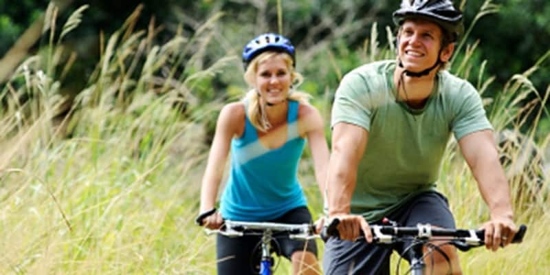 9 Tips Terbaik Menjaga Jantung Sehat