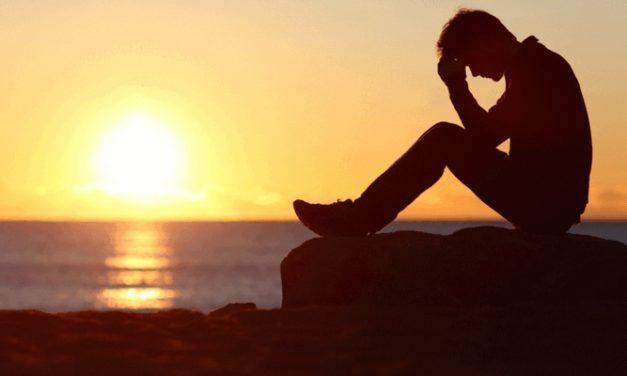 Apa Itu Depresi dan Bagaimana Gejala-Gejalanya?