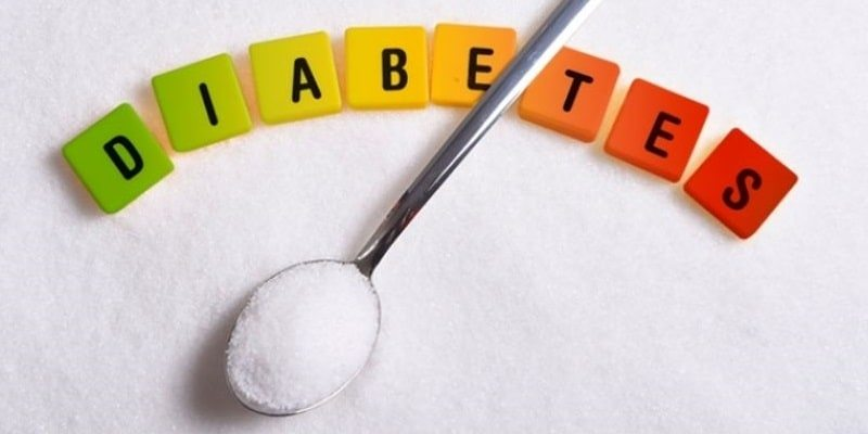 14 Masalah Kulit yang Kerap Menyerang Pasien Diabetes