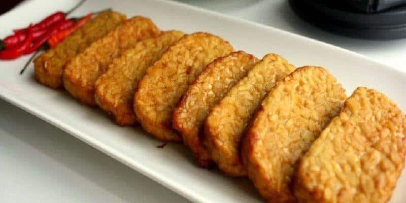 Tempe, Superfood Asli Indonesia yang Dipenuhi Nutrisi