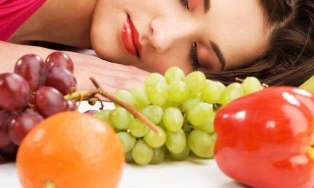10 Makanan Anti Inflamasi untuk Diet Bebas Peradangan (1)