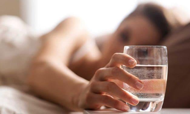 Terapi Rumahan untuk Mengatasi Infeksi Saluran Kencing