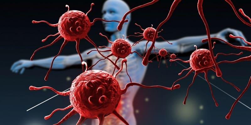 Imunodefisiensi Primer: Penyakit yang Bikin Sedikit-Sedikit Sakit