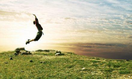 6 Herbal Pilihan untuk Meningkatkan Stamina Tubuh