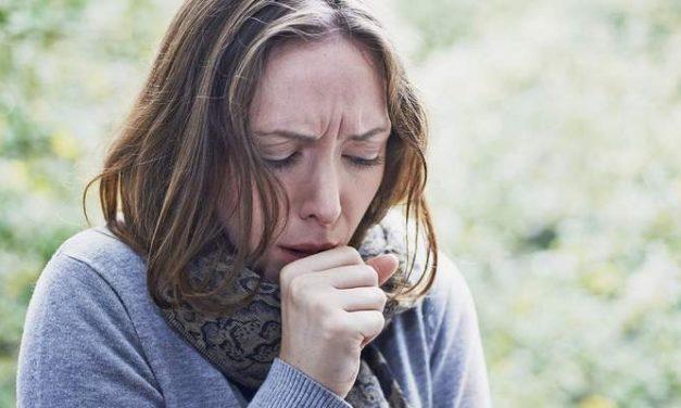 Tuberkulosis: Waspadai Penularan dan Gejala-Gejalanya