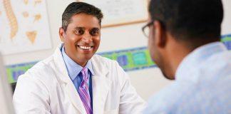 Tes Kesehatan untuk Pria Usia 30 Tahun