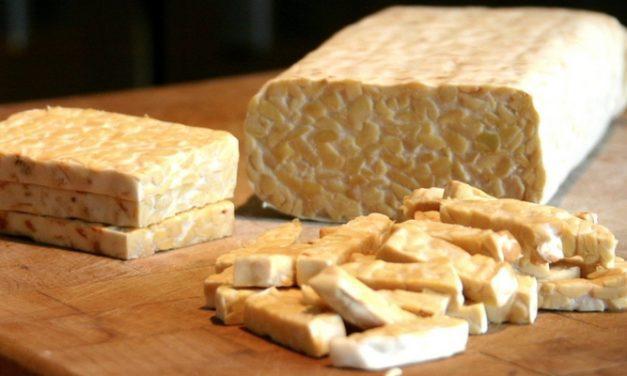 Makanan Berikut Ini Akan Meningkatkan Kolesterol Baik Tubuh Anda