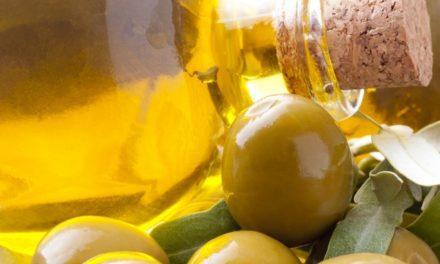 11 Manfaat Minyak Zaitun Terbaik untuk Memelihara Kesehatan Anda!